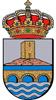 Escudo del Ayuntamiento de Tariego de Cerrato